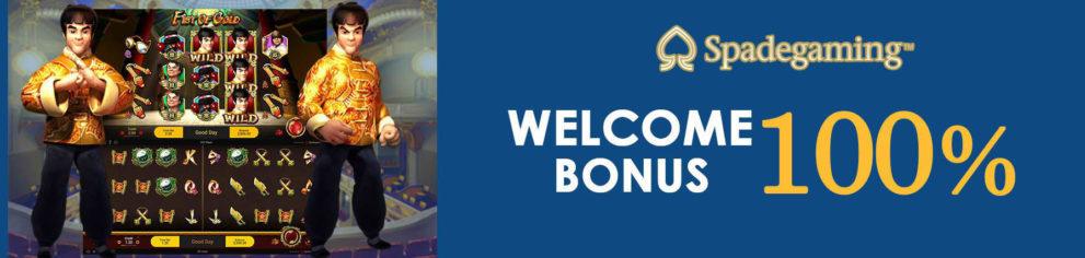 slot-bonus-1024x236-1